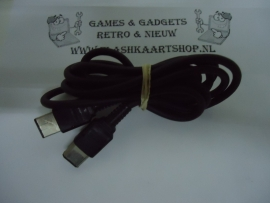 Nintendo Gameboy Link Kabel DMG-04 (orgineel Nintendo) (B.3.1)