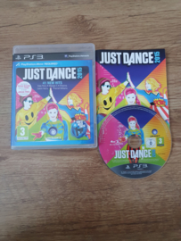 Just Dance 2015  - Sony Playstation 3 - PS3