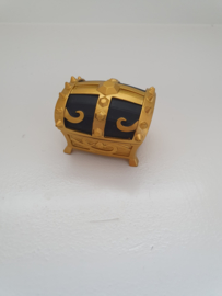 Gold Mystery Chest Skylanders Imaginators (S.1.3)