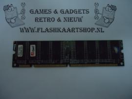 AOPEN PC 133 128MB SD PC-133 SD-RAM