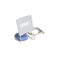 SMC SMCHMANT-6 EU 2.4GHz 6dbi Directional Home Antenna