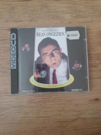 Bean Ongezien VideoCD Philips CD-i (N.2.2)