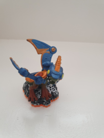 Drobot Lightcore Skylanders Giants (S.1.2)