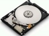 "Seagate Barracuda Sata 250GB  3,5"" Harddisk 7200.10 ST3250820AS"