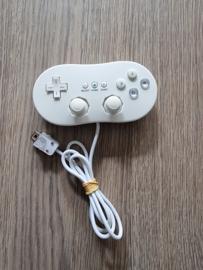 Nintendo Wii Classic Controller Repro (G.2.1)