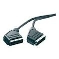 Scart Kabel - Scart Cable