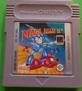 Mega Man 2 - Nintendo Gameboy GB / Color / GBC / Advance / GBA (B.5.1)