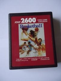 Basketball - Atari 2600  (L.2.1)