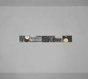 SY9665SN - Webcam Camera Board Module o.a. Acer Packard Bell easynote