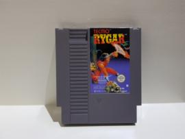 Rygar - Nintendo NES 8bit - Pal B (C.2.3)