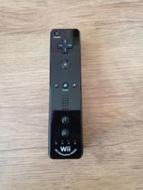 Nintendo Wii wiiu Controller Zwart  (G.3.1)