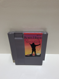 Robin Hood - Nintendo NES 8bit (C.2.8)