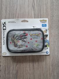 Beschermhoesje Nintendo DS Pokemon Platinum Version (Q1.1)