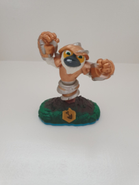 Grilla Drilla Skylanders Swap Force (S.1.1)