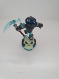 Grim Creeper LightCore Skylanders Swap Force (S.1.3)
