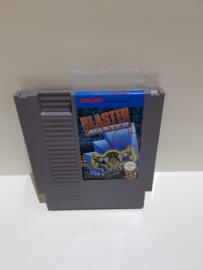 Blaster Master - Nintendo NES 8bit (C.2.1)