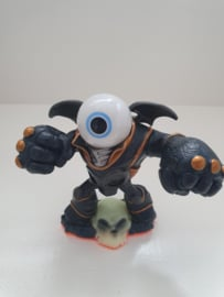 Eye-Brawl Skylanders Giants (S.1.2)