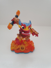 Fire Kraken Skylanders Swap Force (S.1.1)