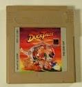 Ducktales - Nintendo Gameboy GB / Color / GBC / Advance / GBA (B.5.1)