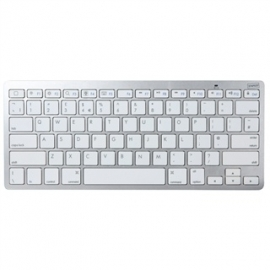 Bluetooth Keyboard / toetsenbord voor Android, windows, ipad