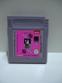 Spy vs Spy Nintendo Gameboy GB / Color / GBC / Advance / GBA (B.5.1)