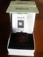 DigiKey 50 Mini Photoframe