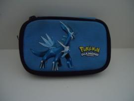 Beschermhoesje Nintendo DS Pokemon Diamond Version