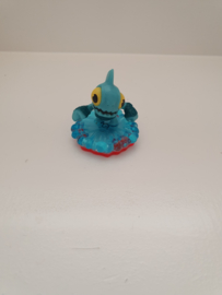 Gill Runt mini Skylanders Trap Team (S.1.3)