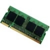 Nanya 2GB 2Rx8 PC3 - 8500S - 7 - 10 - F0.1066 NT2GC64B8HA1NS - BE 0927.TW