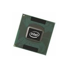 Intel ® Pentium ® Processor T4300 Laptop Dual Core