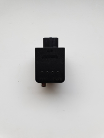 N64 RF Modulator NUS-003 (EUR) - Nintendo 64 (E.3.1)