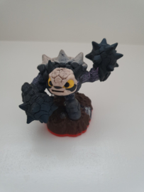 Fist Bump Skylanders Trap Team (S.1.1)