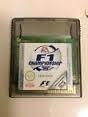 F1 Championship Season 2000 - Nintendo Gameboy Color - gbc (B.6.1)