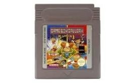 Game Boy Gallery 5 Games in 1 Nintendo Gameboy GB / Color / GBC / Advance / GBA (B.5.1)