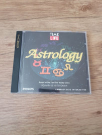 Astrology Philips CD-i (N.2.2)