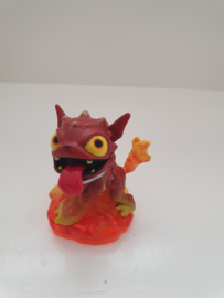 Hot Dog Skylanders Giants (S.1.2)