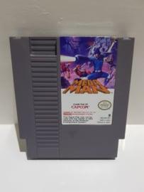 Mega Man - Nintendo NES 8bit - Pal B (C.2.7)