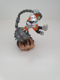 Smash Hit Skylanders Superchargers (S.1.3)