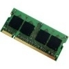 Nanya 256MB DDR PC2100S NT256D64SH8B0GM-75B