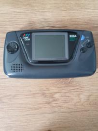 SEGA Game Gear console (R.1.1)