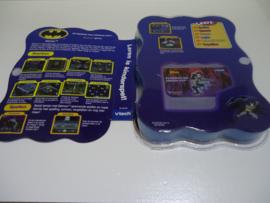 Batman - De Redding van Gotham City  Vtech v smile (A.1.1)