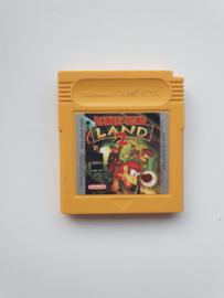 Donkey Kong Land 2 voor Nintendo Gameboy GB / Color / GBC / Advance / GBA (B.5.2)
