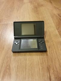 Nintendo Ds-Lite console NDSL (gebruikte staat) zwart (B.1.2)