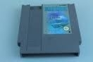 Silent Service Nintendo NES 8bit (C.2.4)