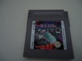 R - Type Nintendo Gameboy GB / Color / GBC / Advance / GBA (B.5.1)