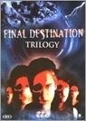 Final Destination Trilogy (Metal Case)
