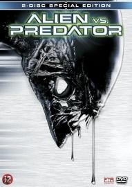 Alien vs. Predator - Special Edition