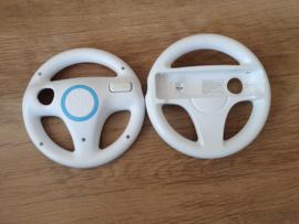 Nintendo Wii Stuur RVL-024 (G.3.1)