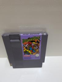 Boulder Dash - Nintendo NES 8bit (C.2.1)