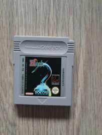 Hook Nintendo Gameboy GB / Color / GBC / Advance / GBA (B.5.1)